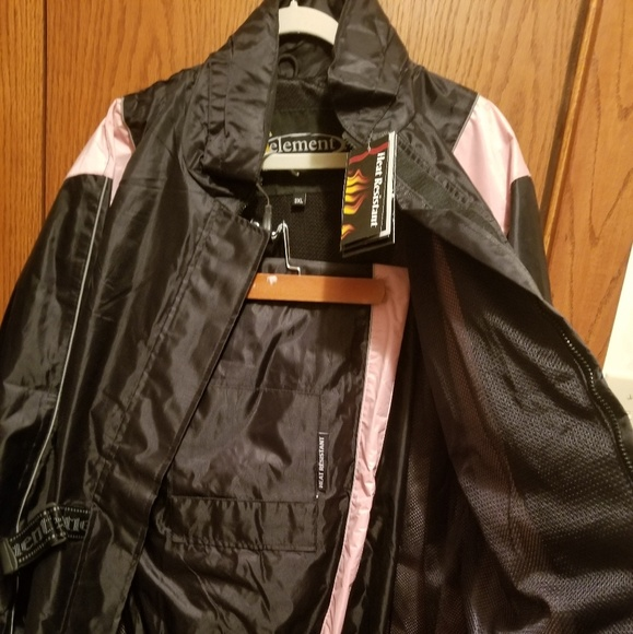Other - Motorcycle outerwear